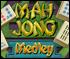 Mahjong Medley